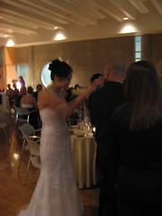 IMG_3705.JPG (C&K Martins) Tags: wedding vancouver coalharbour