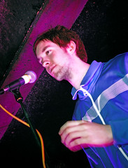 Calvin Harris (BKphotography.co.uk) Tags: scotland check king purple glasgow brian calvin hut sound harris wah bk tuts clydebank reverb konstantinou briankonstantinou wwwbkphotographycouk bkphotography wwwbkphotographyblogblogspotcom magazinemic
