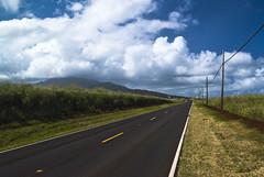 Ghost Road (photogeography) Tags: road street hawaii nikon oahu thomasrobertson d80