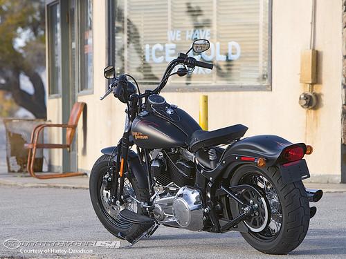 2008 Harley Davidson Cross Bones,motorcycle, sport motorcycle, classic motorcycle, motorcycle accesorys
