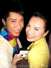 Lunar Year 2008 050
