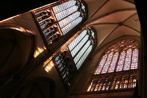Dom window