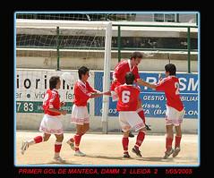 "Damm 2  Lleida 2 <a style=""margin-left:10px; font-size:0.8em;"" href=""http://www.flickr.com/photos/23459935@N06/2262649979/"" target=""_blank"">@flickr</a>"