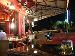 . (hn.) Tags: show copyright food glass bar restaurant asia asien cambodge cambodia heiconeumeyer kambodscha seasia soasien southeastasia sdostasien khmer riverside drink beverage cocktail phnompenh glas gastronomie gastronomy sisowathquay sisowathroad getrnk copyrighted nahrung lebensmittel sisowath tp0708 cambodiabar curbsidebar onst178cnrsisowath
