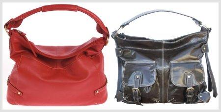 Fashion-bags