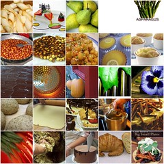 Popular Recipes on Renaissance Culinaire (food blog) (Amber *) Tags: food fdsflickrtoys recipes renaissanceculinaire