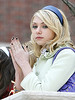 Gossip Girl (Rachel_2007) Tags: gossipgirl jennyhumphrey taylormomsen theblairbitchproject