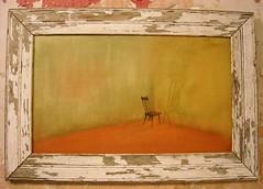 The Artwork of Allison Termine