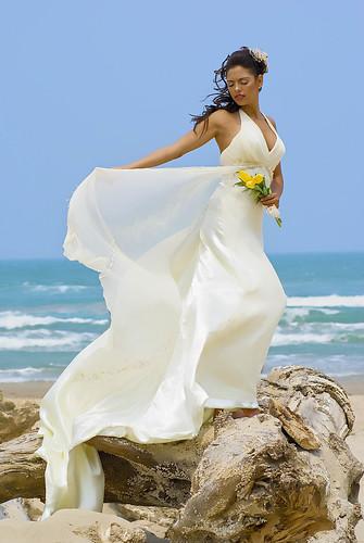 Vestidos de novia tampico tamaulipas mexico