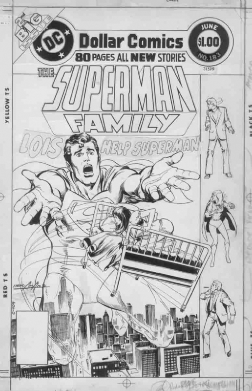 supermanfam183_cov_adams.jpg