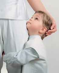 Фото 1 - Детство и заболевания сердца