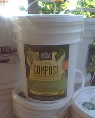 Whole Foods Compost