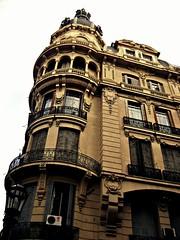 arquitectura rosarina (palufotos) Tags: rosario arquitecturarosarina