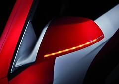 Audi A3 TDI Clubsport Quattro Concept 13