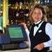 Customer Service 5 x 3min