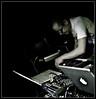 R Davis Midi Controls Artist:Rae Davis www.myspace.com/davis5000