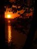 Sun's Last Stand (frazz46) Tags: sunset nature bravo vancouverisland daysend naturesfinest georgiastrait blueribbonwinner bccanada straightfromthecamera bej totalphoto mywinners abigfave anawesomeshot impressedbeauty pdpnw goldenphotographer frazze46 thegardenofzen acg2ndplacewinner explore2008 momsmovingday