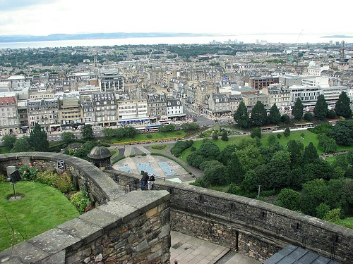 080808 Edinburgh (48)