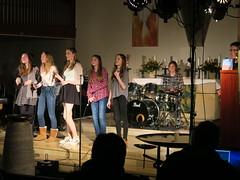 02-1-KURT Jugendban-04-9
