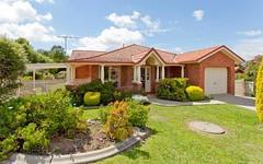 4 Franklin Court, Glenroy NSW