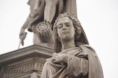 De cerca_2198 (Marcos GP) Tags: marcosgp estatua marmol tumba mausoleo toomb