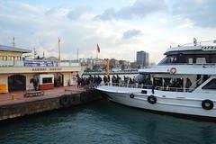 Istanbul 7 283 (Krasivaya Liza) Tags: istanbul7 istanbul turkey turkish travel culture cultural europe nikon