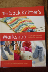 SockWorkshop_001