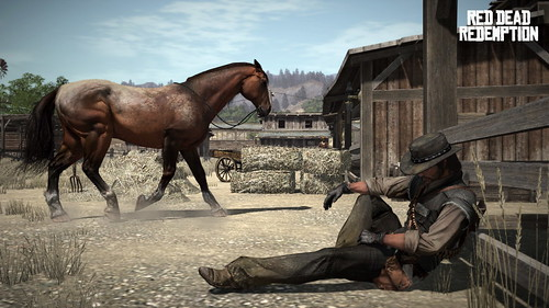 RSG_RDR_Screenshot_310_L