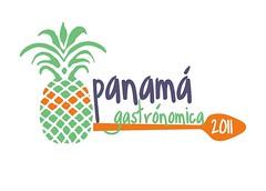 Panama Gastronomica 2011