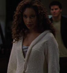 jasminesweater2