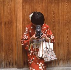TLR- (P.H--Jack) Tags: 120 6x6 film japan kyoto taiwan 100mm hasselblad   cf planar f35  hassy