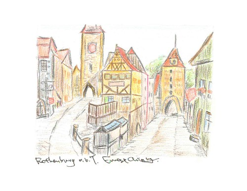 09-Rothenburg