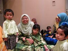 2007_10140001 (Siti Sharini) Tags: tokyo embassy raya aidilfitri