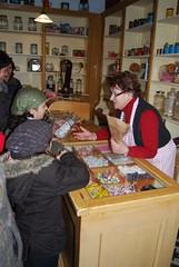 slachtfeest boerenbondsmuseum 2007 018