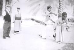 Stop Stope (khajehpoor) Tags: old game rosta گراش gerash روستايي بازي rostaii محمدحسن