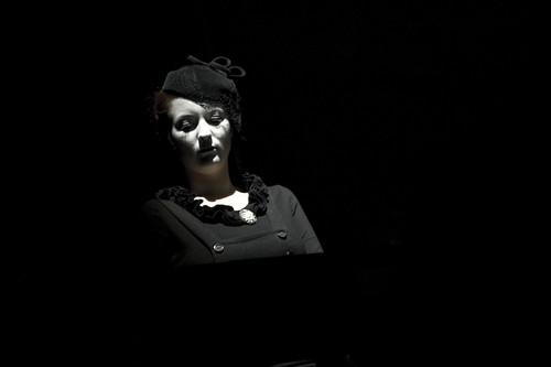 1927 Cabaret 3