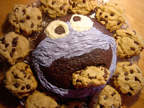 cookiemonster