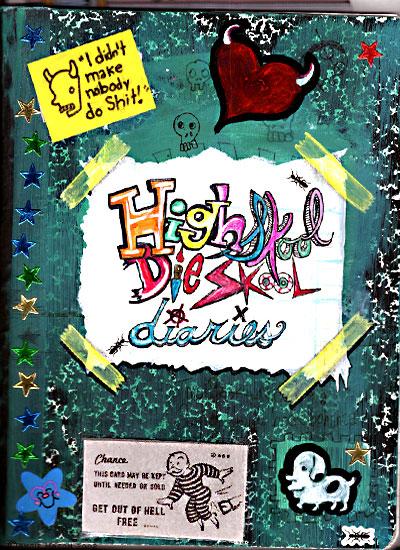 HSDSD_cover.jpg