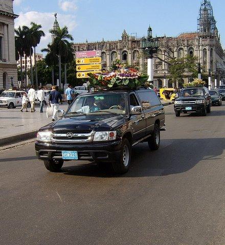 Cuba: fotos del acontecer diario 2050181377_e47cb0c5c9_o