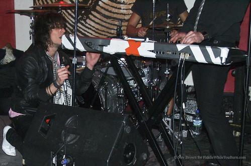 20071205 Neimo @ Pianos-1 (7)
