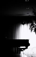 Piano (lunaz (la Lu)) Tags: b bw home casa piano bn pianoforte passionphotography mywinners anawesomeshot myfatherspiano lepianodemonpre