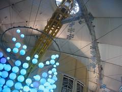 O2 Dome