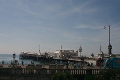 "Veduta Pontile (Brighton).jpg • <a style=""font-size:0.8em;"" href=""http://www.flickr.com/photos/11407991@N07/2119322349/"" target=""_blank"">View on Flickr</a>"
