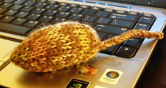 cat toy mouse