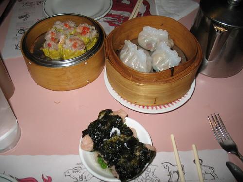 Wah Court Dim Sum (1)