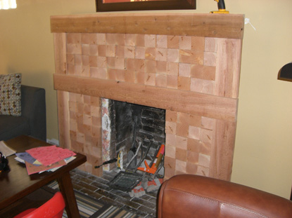 13.fireplace_surround