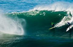 Maverick's-027.jpg (Scott K Fong) Tags: surfer contest halfmoonbay mavericks bigwave mavericksedit