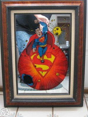 superman_78mirror