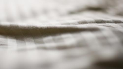 light sheet