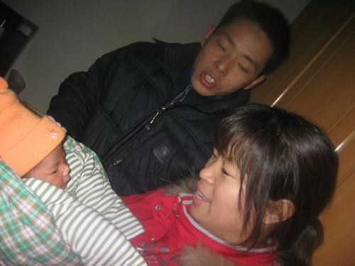 xiao_yang_baby_liu_1